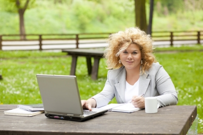Diversify Your Revenue Stream
