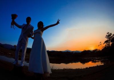 freelancing is getting married