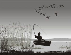 The Power of Relevance: Are You a Fisherman?