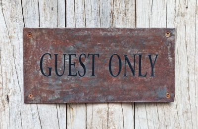 guest blogging for seo is not dead