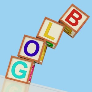 5 Posts Every Company Should Have on Its Blog