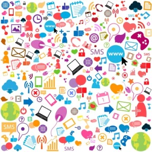 Social Media Management: 4 Tools to Keep in Your Toolbox