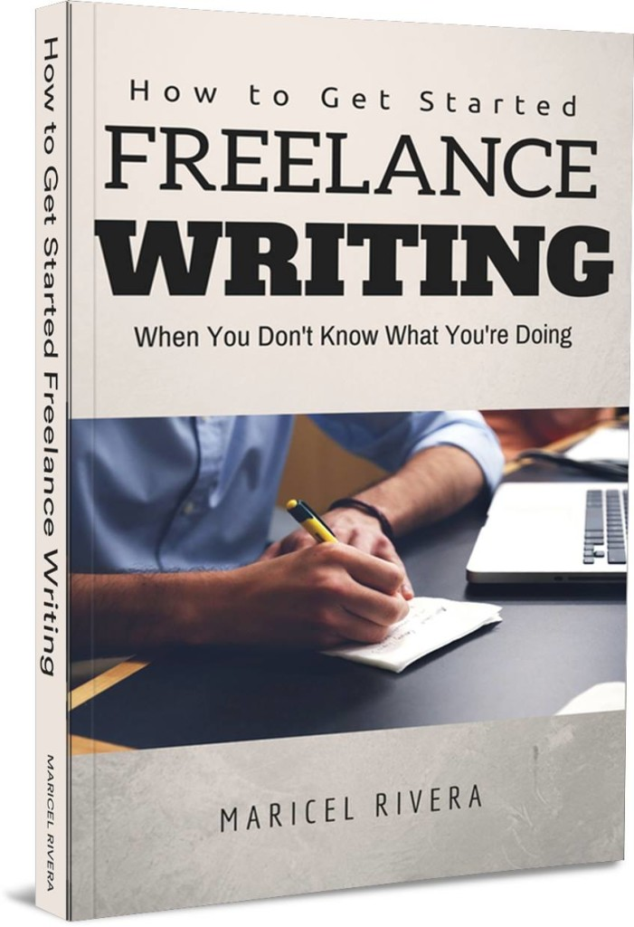 freelance writing opportunity Freelance writers wanted at asiawriterscom apply now and start to earn big money.